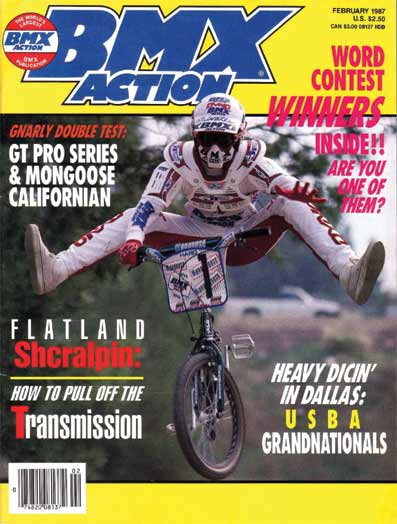 chris moeller bmx action 02 1987