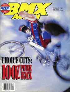 chris moeller bmx action cover