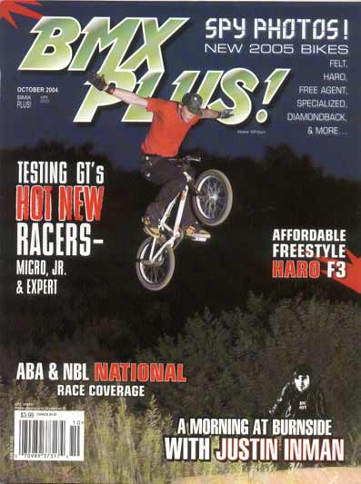 alistair whitton bmx plus 10 2004