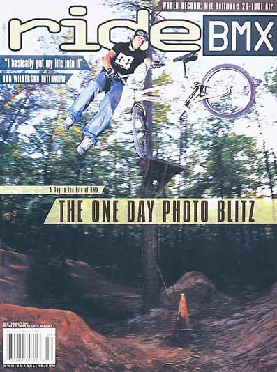 chris doyle ride bmx us
