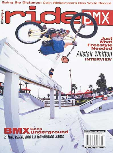 alistair whitton ride bmx us 03 2002