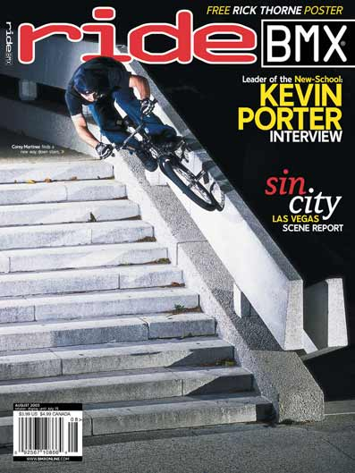 corey martinez ride bmx us 08 03