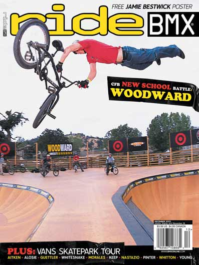 morgan wade ride bmx us 12 2003