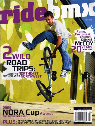 terry adams ride bmx us 02 2006