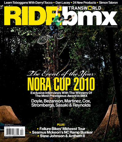 chris doyle ride bmx us 12 2010