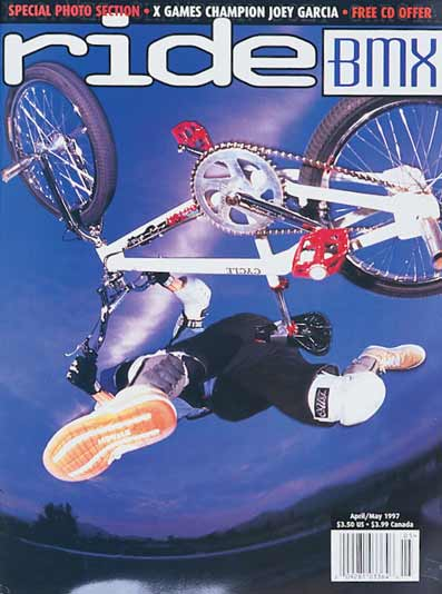 jason davies ride bmx us