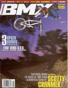 alistair whitton transworld bmx 01 2004
